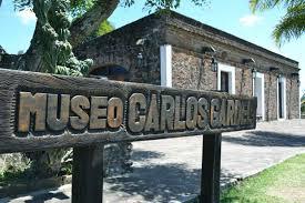 museo carlos