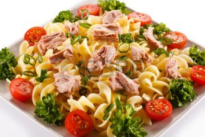 pasta-con-atun-y-verduras