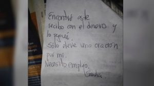 recibo-factura-luz-sorpresa-pagar-mujer-anonima-paulamartinez-colombia-cnnespanol