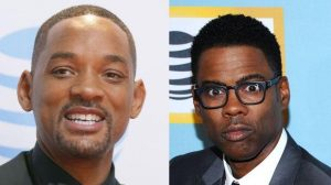 will smith y chris rock