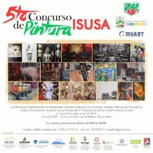 5to concurso Invitacion Tacuarembo (2) (1)