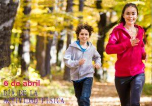 dia_actividad_física