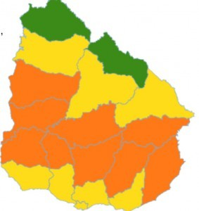 mapa6-283x300