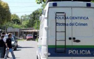 policia-cientifica-uruguay-e