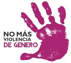violencia+