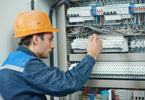 Instalaciones-Electricas_27913130_xl