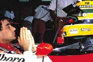 Senna-permanece-olvido_OLEIMA20160501_0038_28