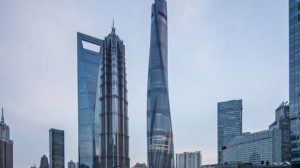 Torre-Shanghai-instalara-Foto-is-arquitecturaes_LRZIMA20160510_0002_3