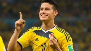 James-Rodriguez-futbolista-venezolano-Twitter_NACIMA20160603_0232_6