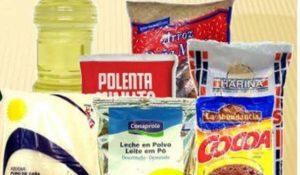 canastas-riesgo-nutricional