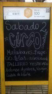 centros mec