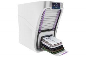 foldimate-maquina-que-dobla-ropa-1465203969494