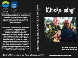 kitoko_libro