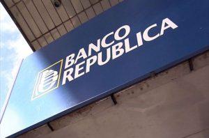 Banco-Republica-Oriental-Uruguay_lr21-e