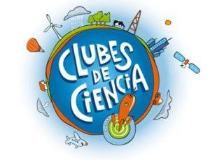 Clubes_Ciencia