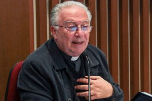 Obispo-Julio-Bonino-1