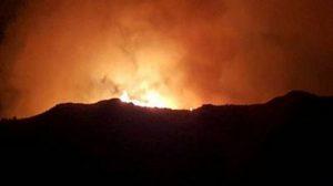 Fuego-Eco-Aldea-San-Luis_IECIMA20160828_0005_7