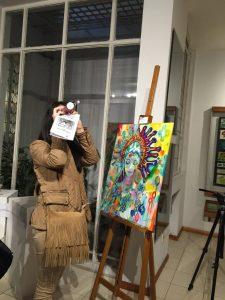 Lucia veiga Lamaison obra 082016