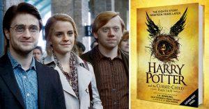 Nuevo-libro-de-harry-potter