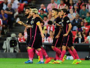 athletic_bilbao_fc_barcelona