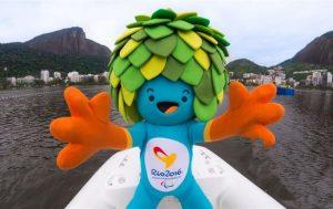 juegosolimpicosrio2016-com_paralimpicos-mascota