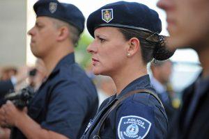 policia-comunitaria-en-uruguay