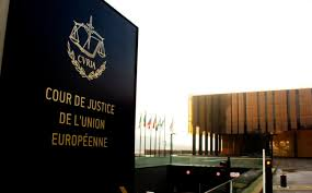 justicia-europea
