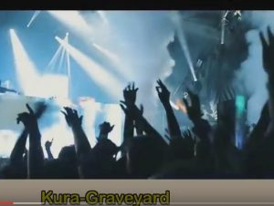 musica-set-2016-kura-graveyard