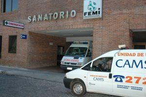 mutualista Cams Femi _Mercedes Soriano