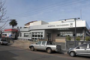 hospital-tacuarembo-2016
