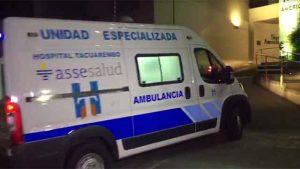 ambulancia-especializada-del-h-tacuarembo