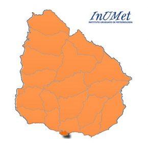 mapa_31_octubre