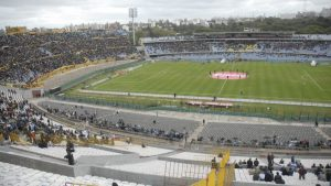 estadio-centenario