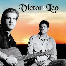 victor-y-leo