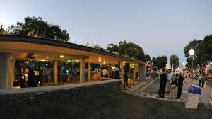 centro-de-bienvenida-en-el-parque-internacional-de-rivera-3