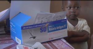 oms-malaria