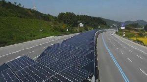 carretera-solarfrancia