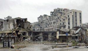 siria-en-ruinas