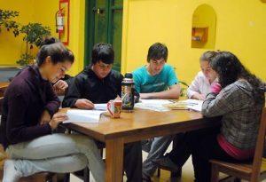 14147_hogar-estudiantil-2