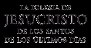 Logo_de_La_Iglesia_de_Jesucristo_de_los_Santos_de_los_ltimos_Das