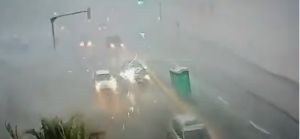 rambla-tormenta-03012017