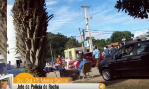 Rocha carnaval operativo2017 1