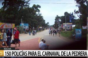 Rocha carnaval operativo2017 2