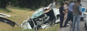 accidente ruta 1 2
