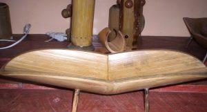 bambu fuente