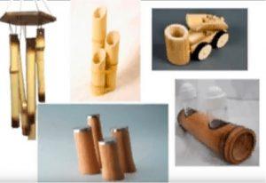 bambu ideas
