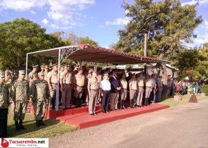 regimiento tbo foto3