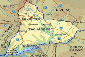 tacua_mapa