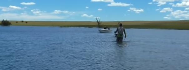 Esta imagen tiene un atributo ALT vacío; su nombre de archivo es pesca-deportiva-uy-4.jpg
