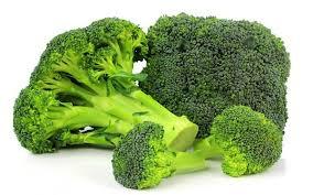 El poder de... El brócoli - El Poder del Consumidor